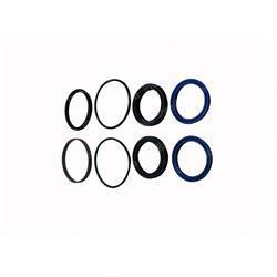 Cylinder O/H Kit