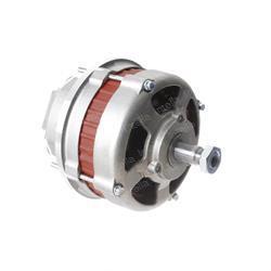 JLG 7020457 Alternator
