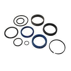 HYSTER FORKLIFT 1378724|Seal Kit