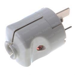 JLG 4460805 CONNECTOR, AUSTRA. 250 V 15 A