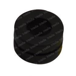 CATERPILLAR / MITSUBISHI 9120106400 Cushion