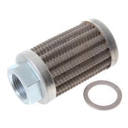 JLG 70005235 Kit  Filter