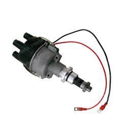 YALE 330060169 Distributor Electronic Ign
