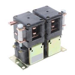 Contactor Ev100 24V/36V