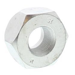 Nut-Spdl&Brake OEM Dana Clark part number 129572