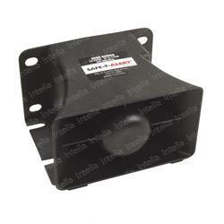 Backup Alarm Smart 12/48V, LM40KN2742