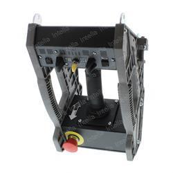 JLG 1001091153 Controller  Box Joystick Pltf
