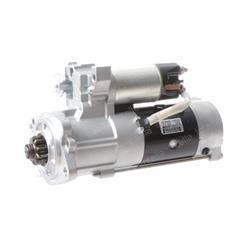 Starter 24V 4,5Kw, 32B66-20104