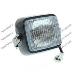 Toyota 56510-11900-71 Headlight - 48 Volt