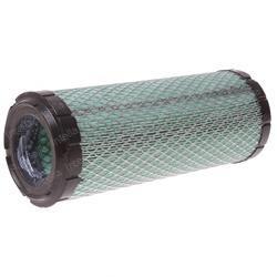Intella part number 0582281 Filter Air