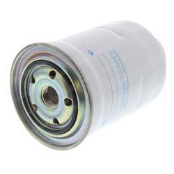 Filter Fuel