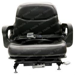 Yale 524143949 Seat Full Suspension