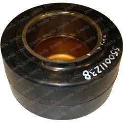 Yale 524251411 Drive Wheel