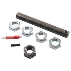 Kit Tenon Large Battery, 125238-001