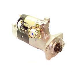 Starter 24V 4,5Kw, 32B66-20101