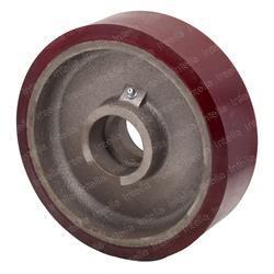 Yale 5045752-64 Load wheel