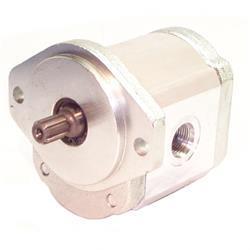 Yale 519526600 Hydraulic Pump