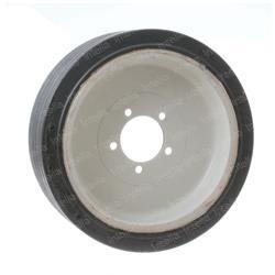 JLG-4520176 Mould On Wheel 16x5