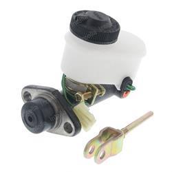 Intella part number 0058203697|Master Brake Cylinder
