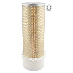 JLG 8273267 Element Air Cleaner