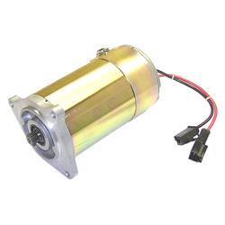 Motor Electro Steer Pump 2921044H00