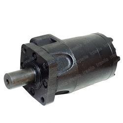CATERPILLAR / MITSUBISHI NA020210 Motor