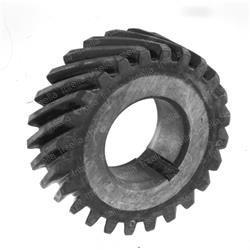 Yale 024013200 Gear