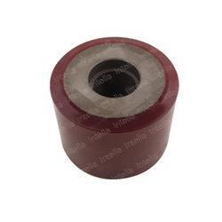 Yale 506626501 Load wheel