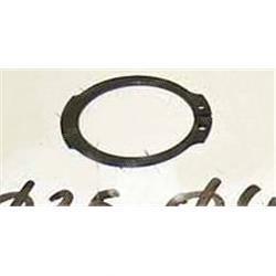 Snap Ring (10 Per) OEM Dana Clark part number 247470