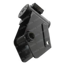 JLG 1001181058 Actuator Platform Rotate