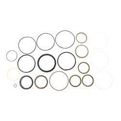 CATERPILLAR 2773395 | Seal kit