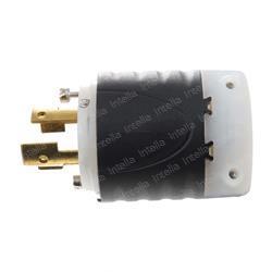 JLG 4460962 CONNECTOR, 3 POLE 250 V 30 A M