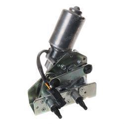 YALE 580086565 Wiper Motor