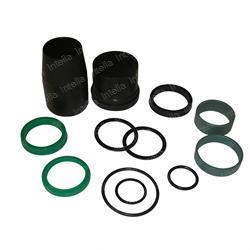 YALE 505136061 Seal Kit