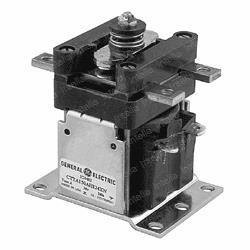 Contactor Ev100 300Amp/36-48V, GA300AH124XN