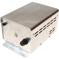 Taylon Dunn battery charger 79-305-05