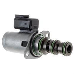 JLG 70004887 Cartridge
