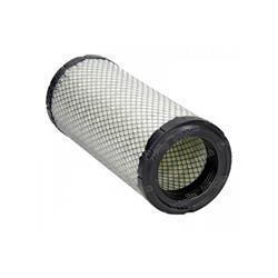 Intella part number 0582343 Filter Air