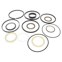 CASE 87428874 | Seal kit