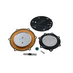 REPAIR KIT LPG / PROPANE Impco RKJ-2