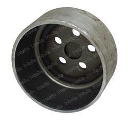 Yale 501087300 Drive Wheel Hub