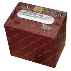 JLG 1001216180 Battery 6-Volt/220 Amp Hour