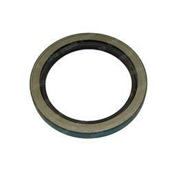 Oil Seal OEM Dana Clark part number 118068