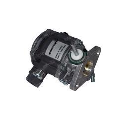 Carburetor | replaces CATERPILLAR A000019237