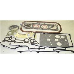 Yale 505976518 Kit Seal Engine