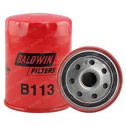 Intella part number 0585010|Filter Oil