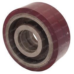 Raymond 632-053 Load wheel