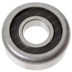 Roller Std, 14492340