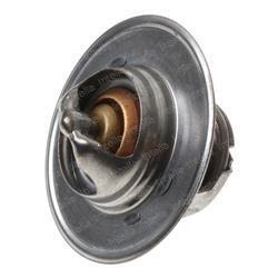 IMPCO LPG 7142690 Thermostat