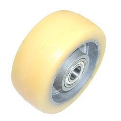 Wheel Stabalising, J27634540
